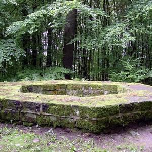 Sechseckturm Pfedelbach